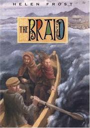 Cover of: The braid