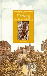 Cover of: Harburg