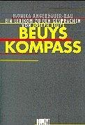 Cover of: Beuys Kompass