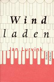 Cover of: Windladen