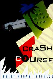 Cover of: Crash Course