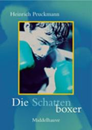 Cover of: Die Schattenboxer