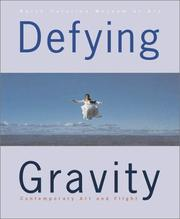 Defying Gravity by Huston Paschal, Linda Johnson Dougherty