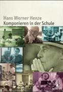 Cover of: Komponieren in der Schule