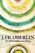 Cover of: J. F. Oberlin