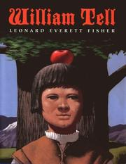 Cover of: William Tell
