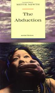 Cover of: The Abduction