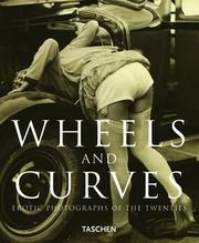 Cover of: Wheels and Curves | W. Honscheidt