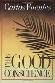 Cover of: The good conscience