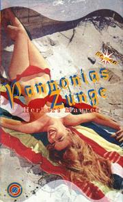 Cover of: Pannonias Zunge