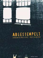 Cover of: Abgestempelt