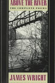 Cover of: Above the River