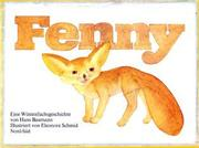Cover of: Fenny