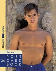 Cover of: Bel Ami |
