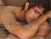 Cover of: Sunday Morning | Fred Goudon
