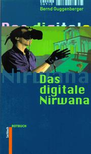 Cover of: Das digitale Nirwana