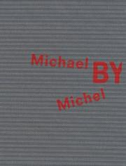 Cover of: Michael By Michel