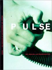 Cover of: Pulse