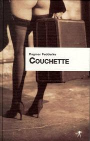 Cover of: Couchette