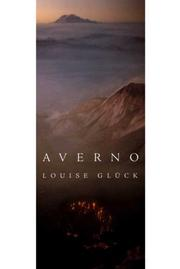 Cover of: Averno