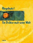 Cover of: Ringelnatz
