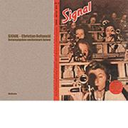 Cover of: Signal
