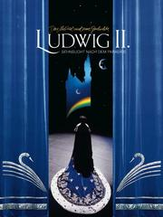 Cover of: Ludwig II: Longing for paradise  |
