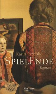 Cover of: SpielEnde
