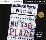 Cover of: No Safe Place (Random House Audiobooks on CD)