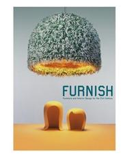 Cover of: Furnish | Sophie Lovell