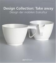 Cover of: Design Collection