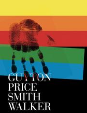 Cover of: Guyton, Price, Smith, Walker
