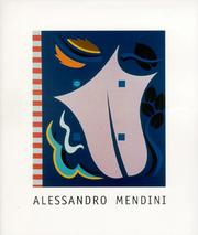 Cover of: Alessandro Mendini Designed Painting Pai