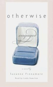 Cover of: Otherwise Engaged