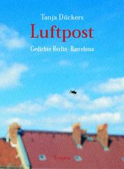 Cover of: Luftpost
