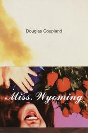 Cover of: Miss Wyoming