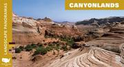 Cover of: Canyonlands