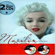 Cover of: Marilyn Monroe | edel CLASSICS GmbH