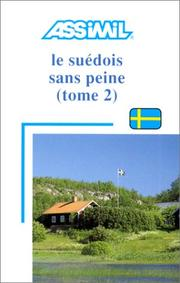 Cover of: Velci, tēti