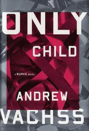 Cover of: Only Child