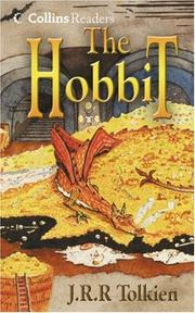 Cover of: The Hobbit (Cascades)