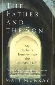 Cover of: The father and the son