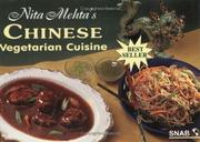 Cover of: Best of Chinese Vegetarian Cuisine