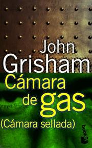 Cover of: Camara De Gas / the Chamber