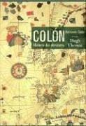 Cover of: Colon