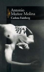 Cover of: Carlota Fainberg