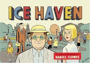 Cover of: Ice haven