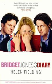 Cover of: Bridget Jones:Sobreviviré