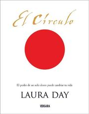 Cover of: El Circulo