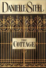 Cover of: The Cottage